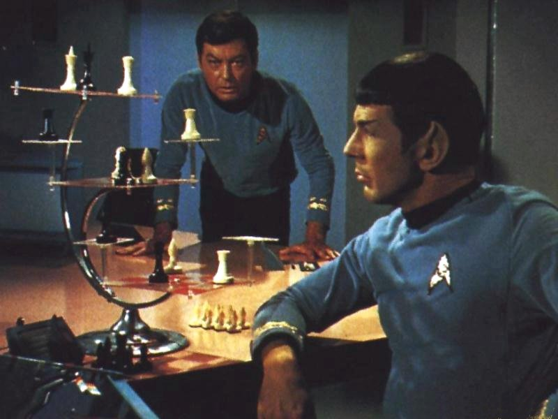 Spock_and_McCoy_Play_Chess.jpg